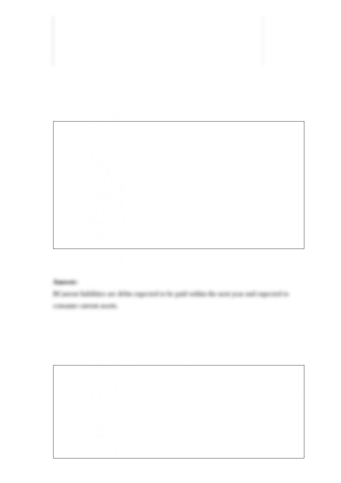 Accounting 419 Midterm 2 | Get 24/7 Homework Help | Online ...