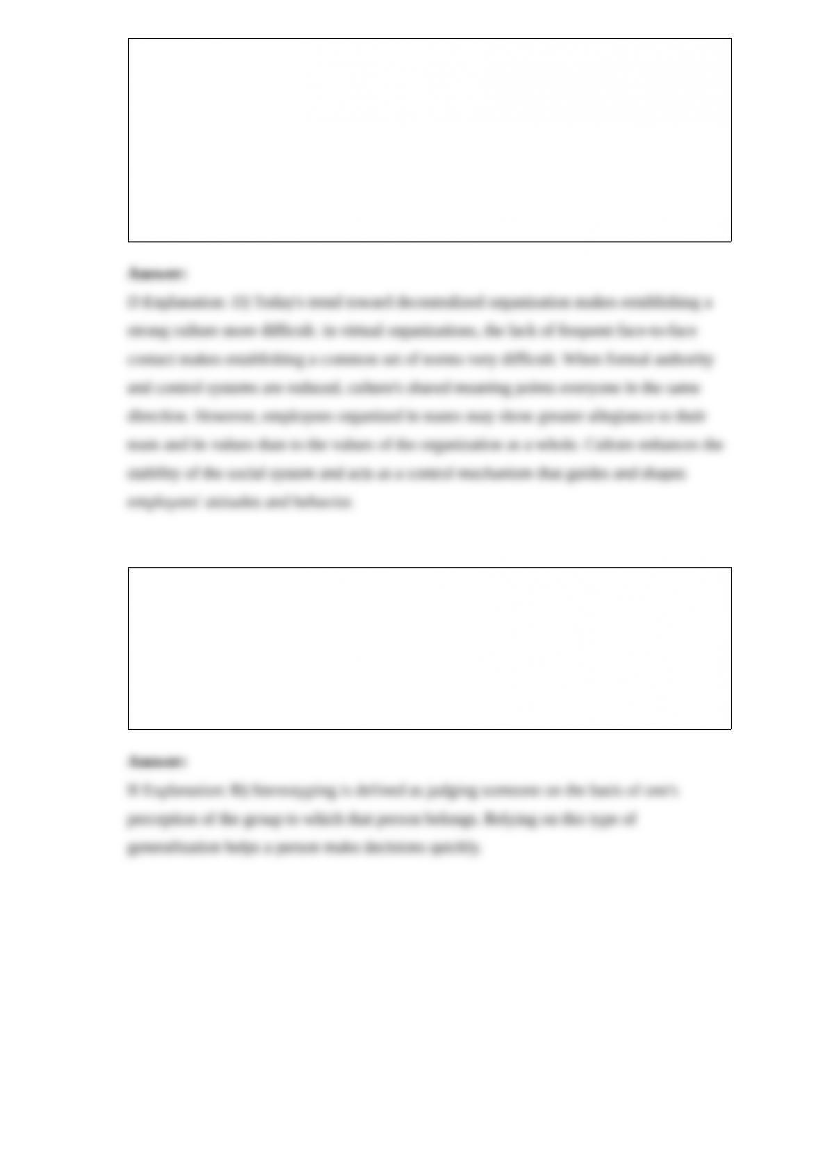 MGT 371 Final | Get 24/7 Homework Help | Online Study ...