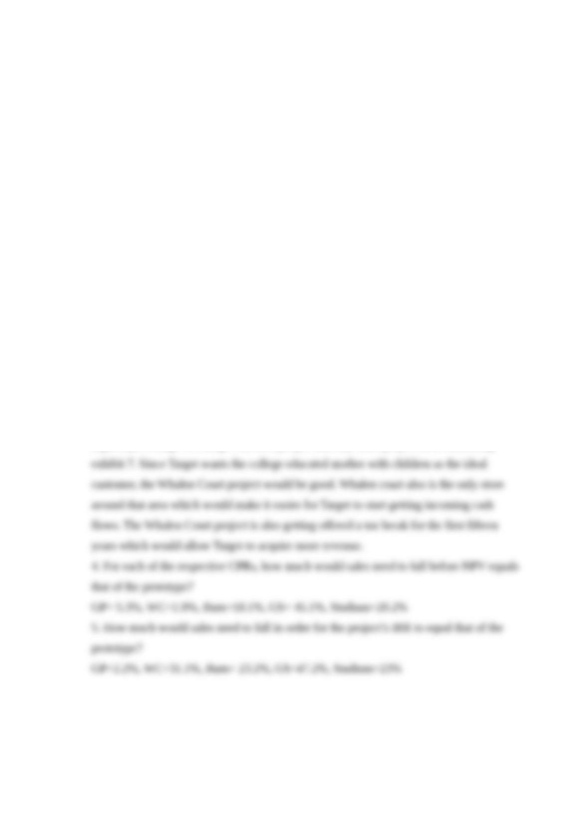 Apa essay writing software