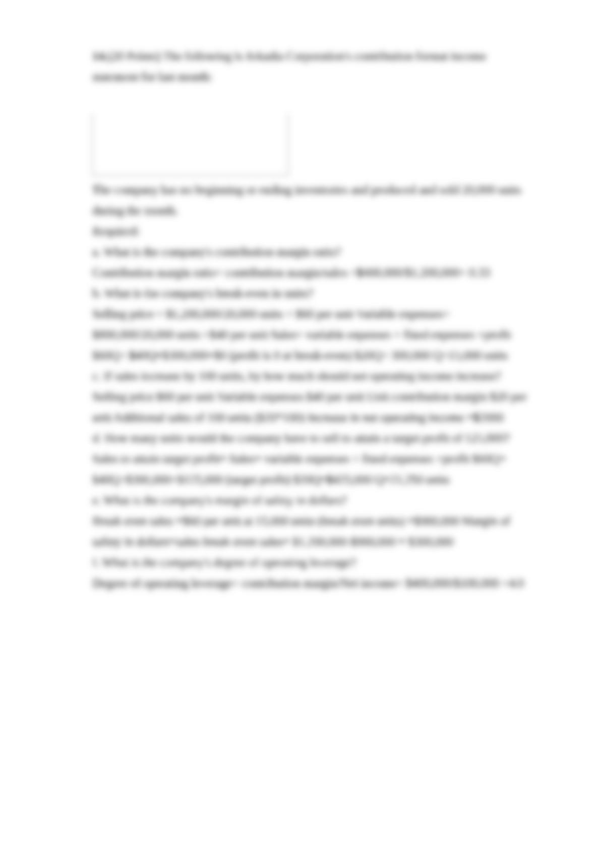 Essays on huckleberry finn