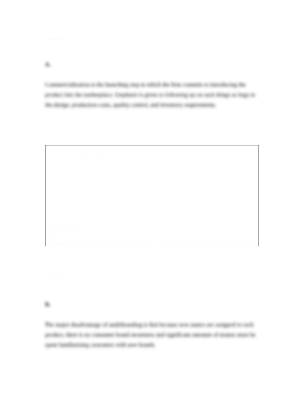 CE 625 Quiz 2 | Get 24/7 Homework Help | Online Study ...