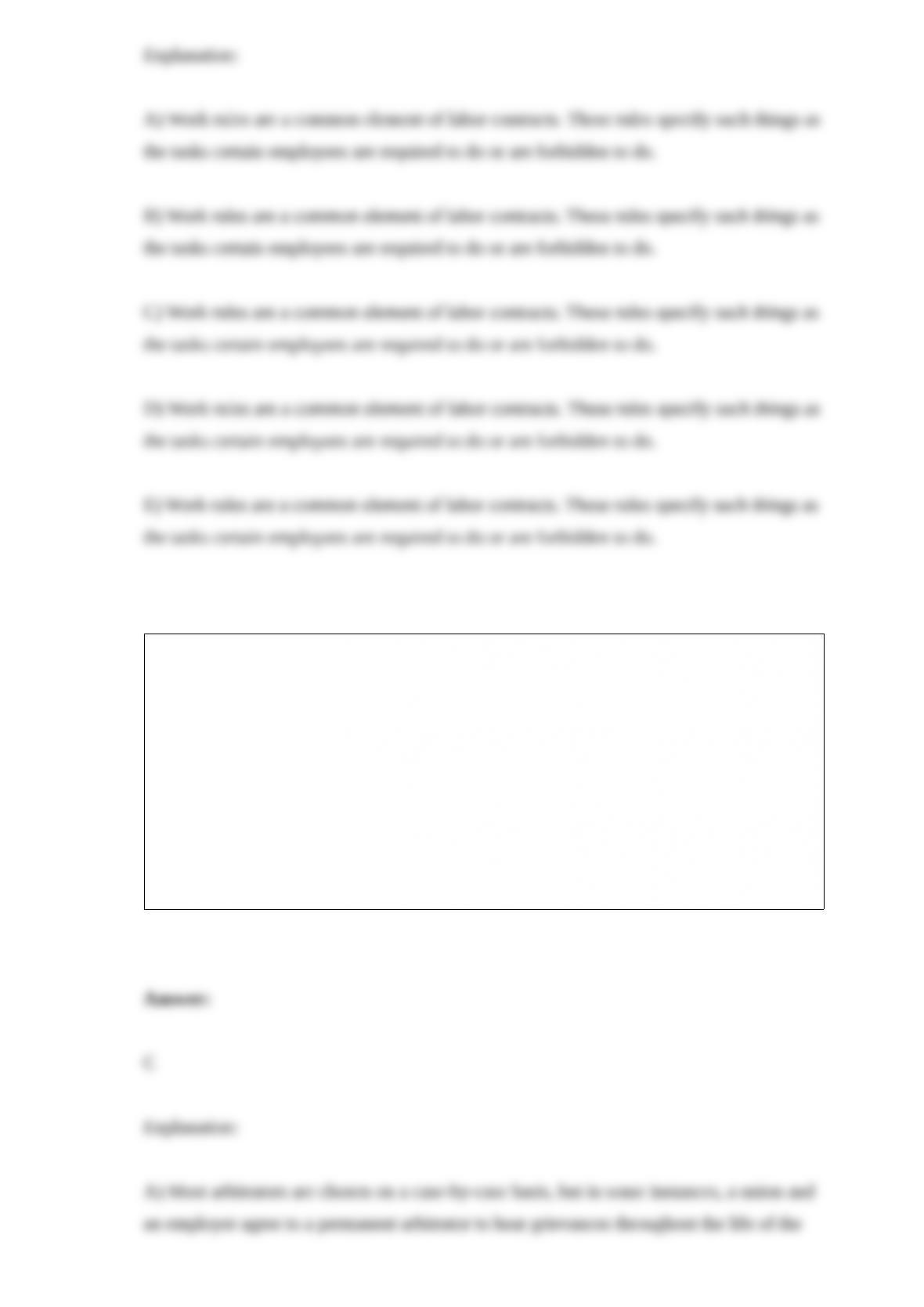 MSC 206 Midterm 1 | Get 24/7 Homework Help | Online Study ...