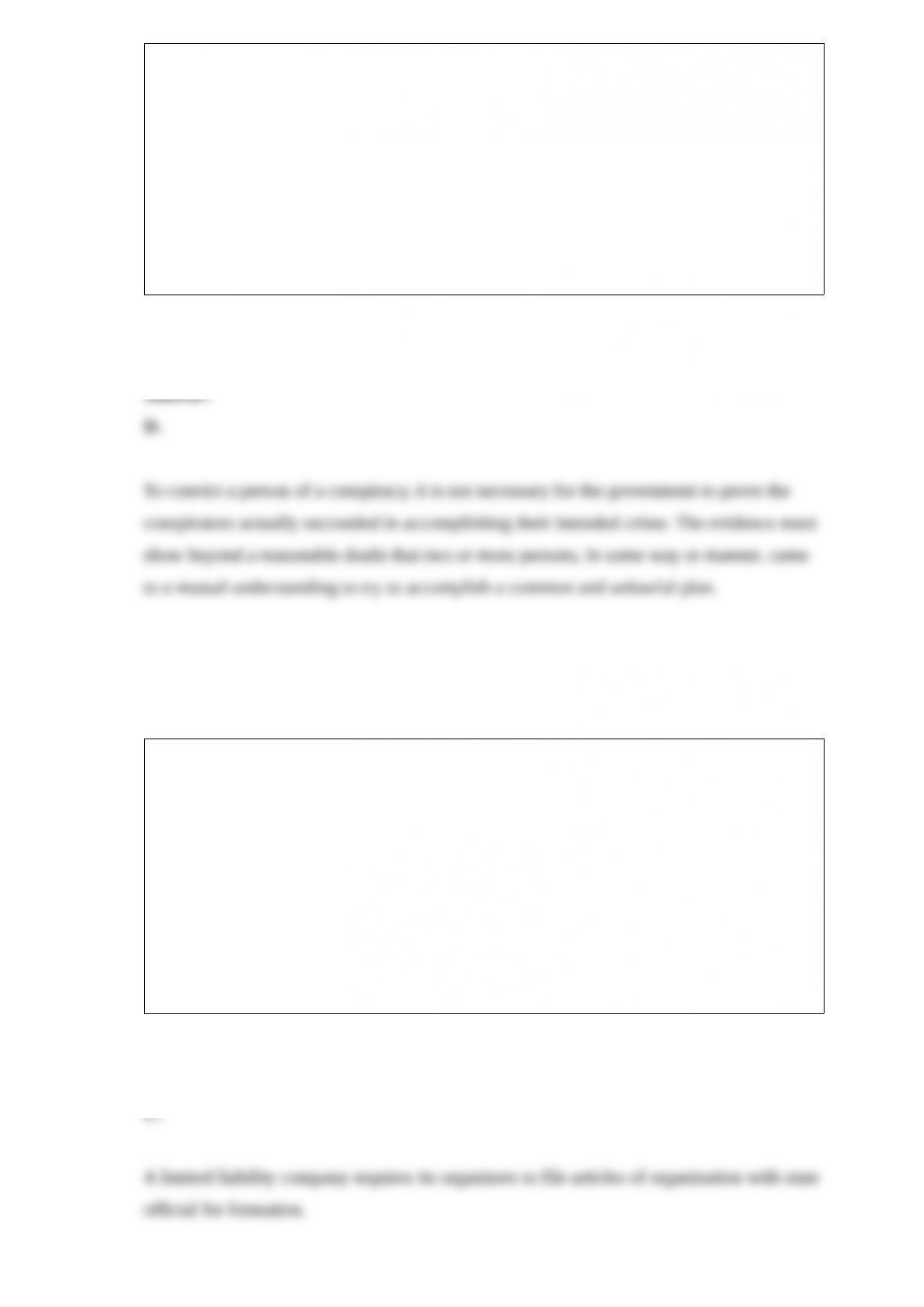 LWB 79627 | Get 24/7 Homework Help | Online Study Solutions