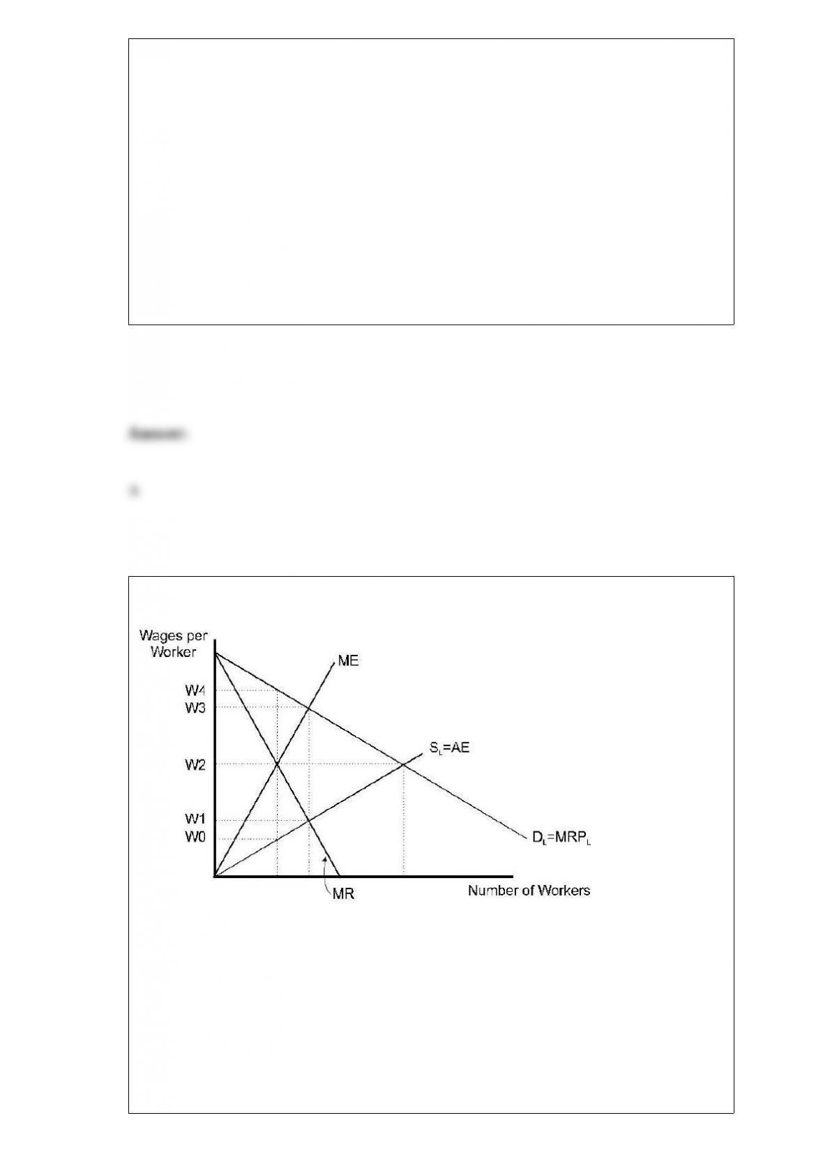 ECB 87039   Get 24/7 Homework Help   Online Study Solutions