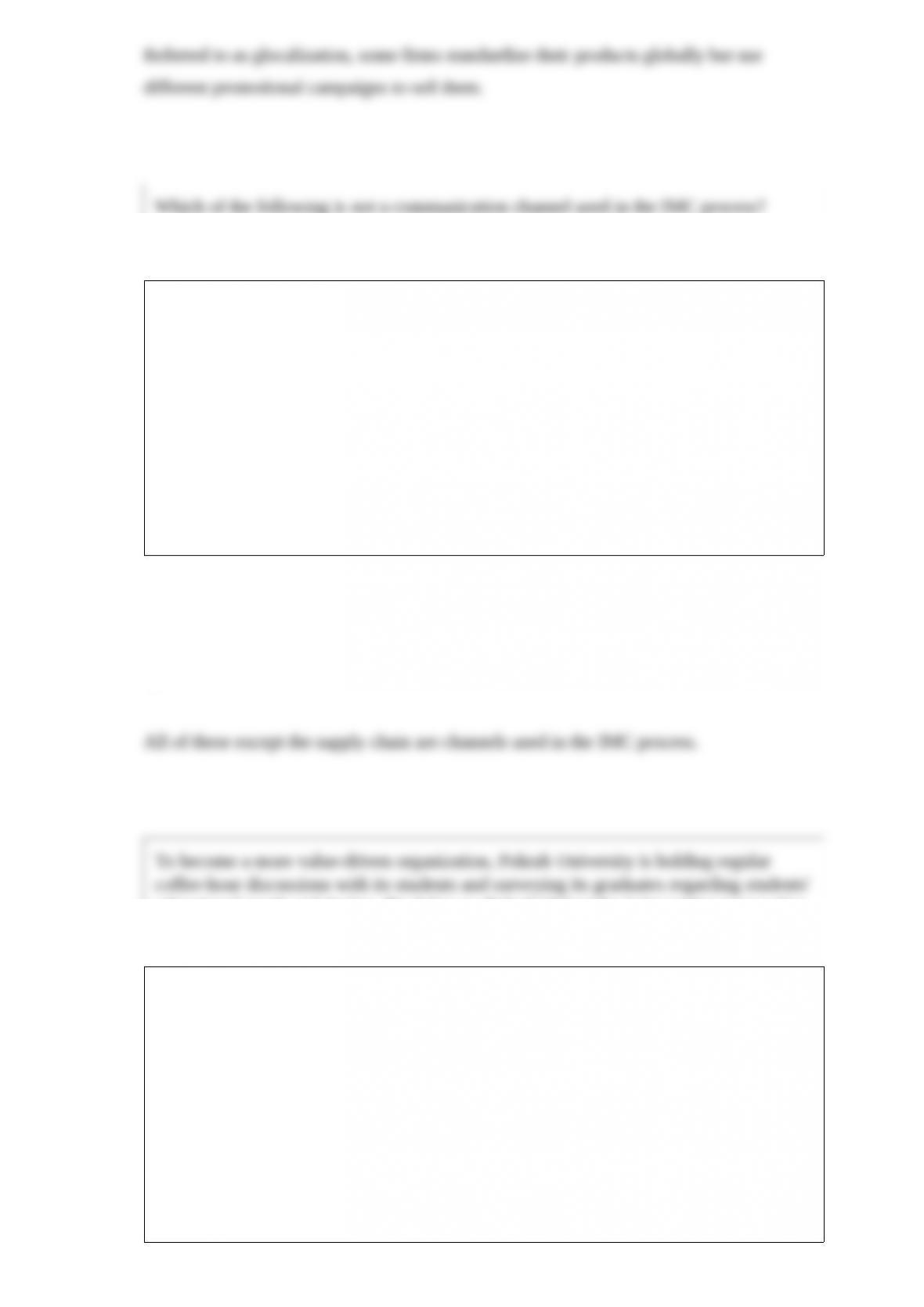 MGMT 30288   Get 24/7 Homework Help   Online Study Solutions