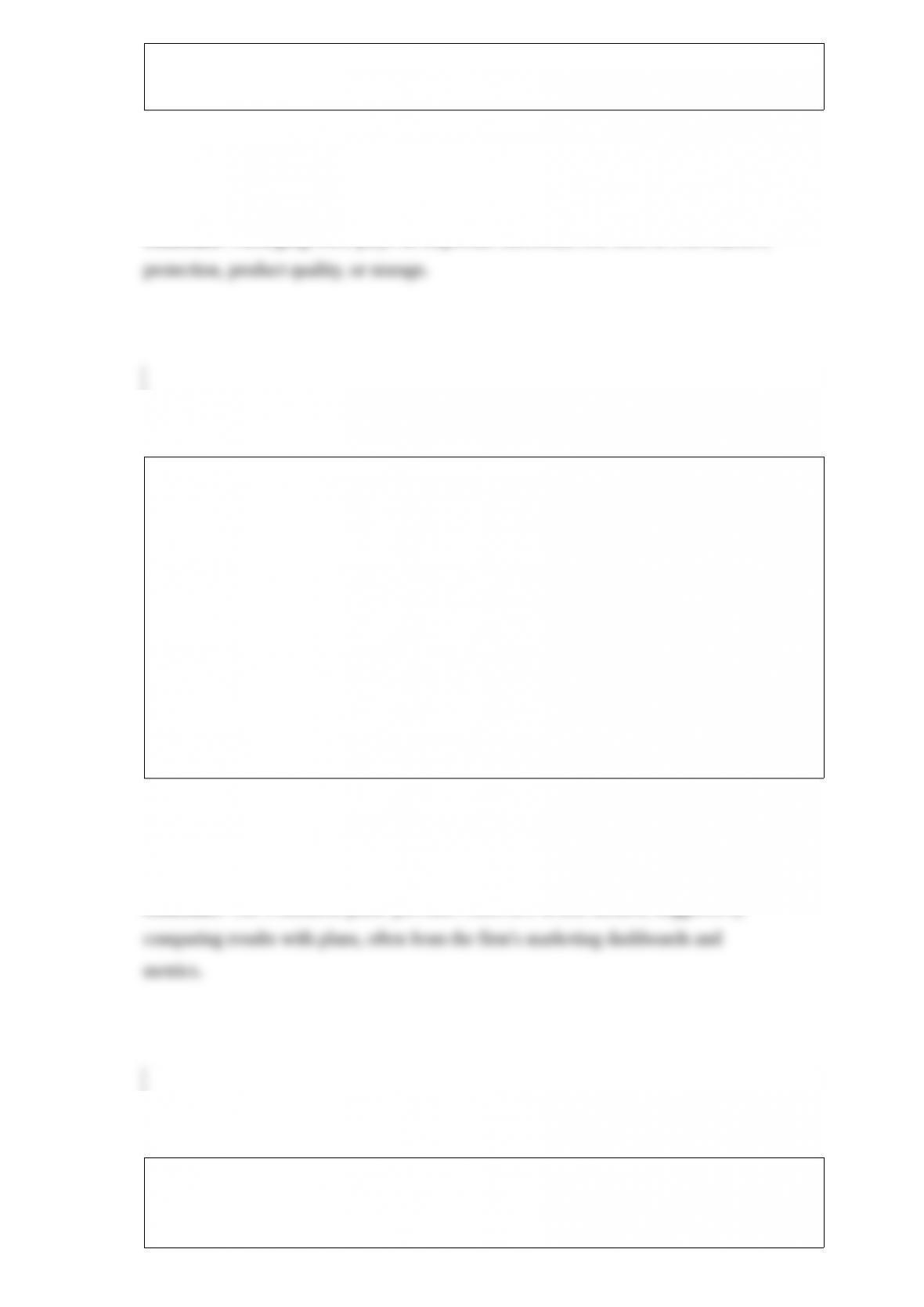 MET 98882 - Coursepaper.com