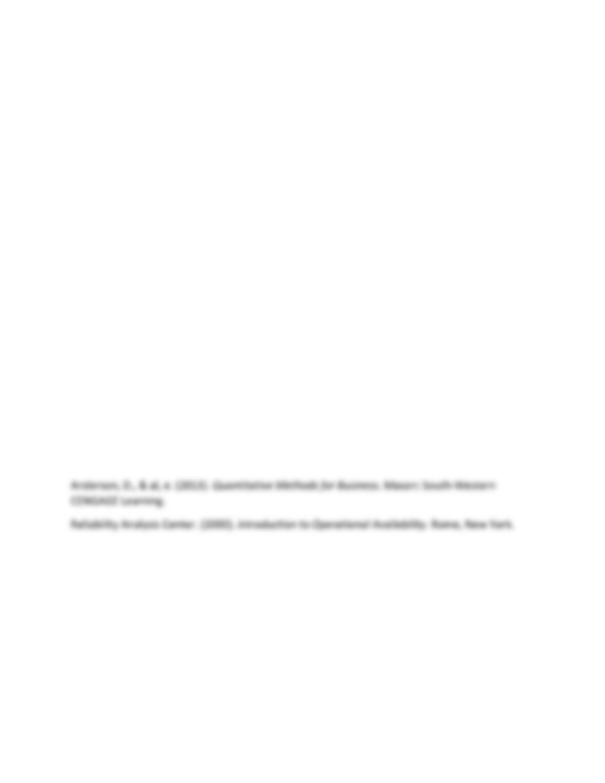 Custom coursework writing