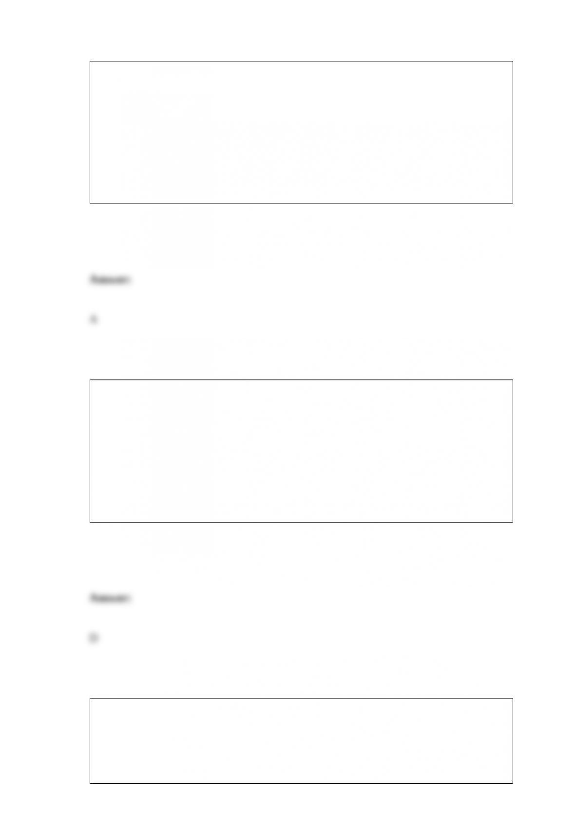 COM CM 10  Get 10/10 Homework Help  Online Study Solutions