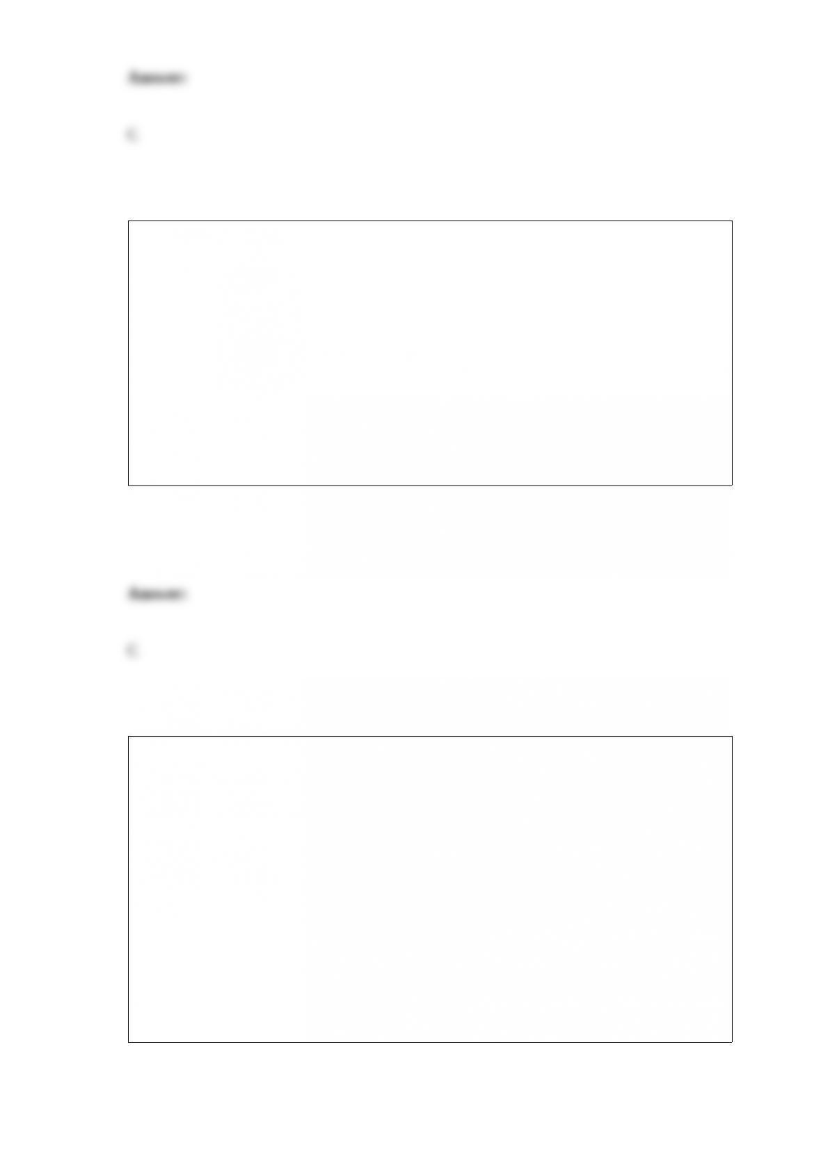 BIO 35515 | Get 24/7 Homework Help | Online Study Solutions