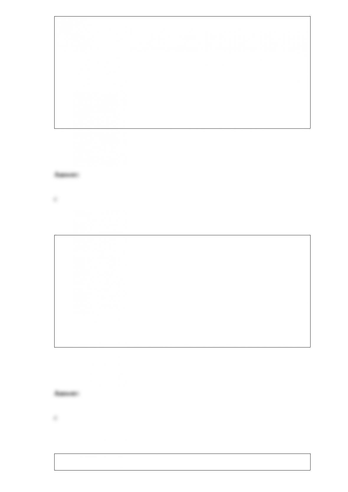 ANT 28665 | Get 24/7 Homework Help | Online Study Solutions