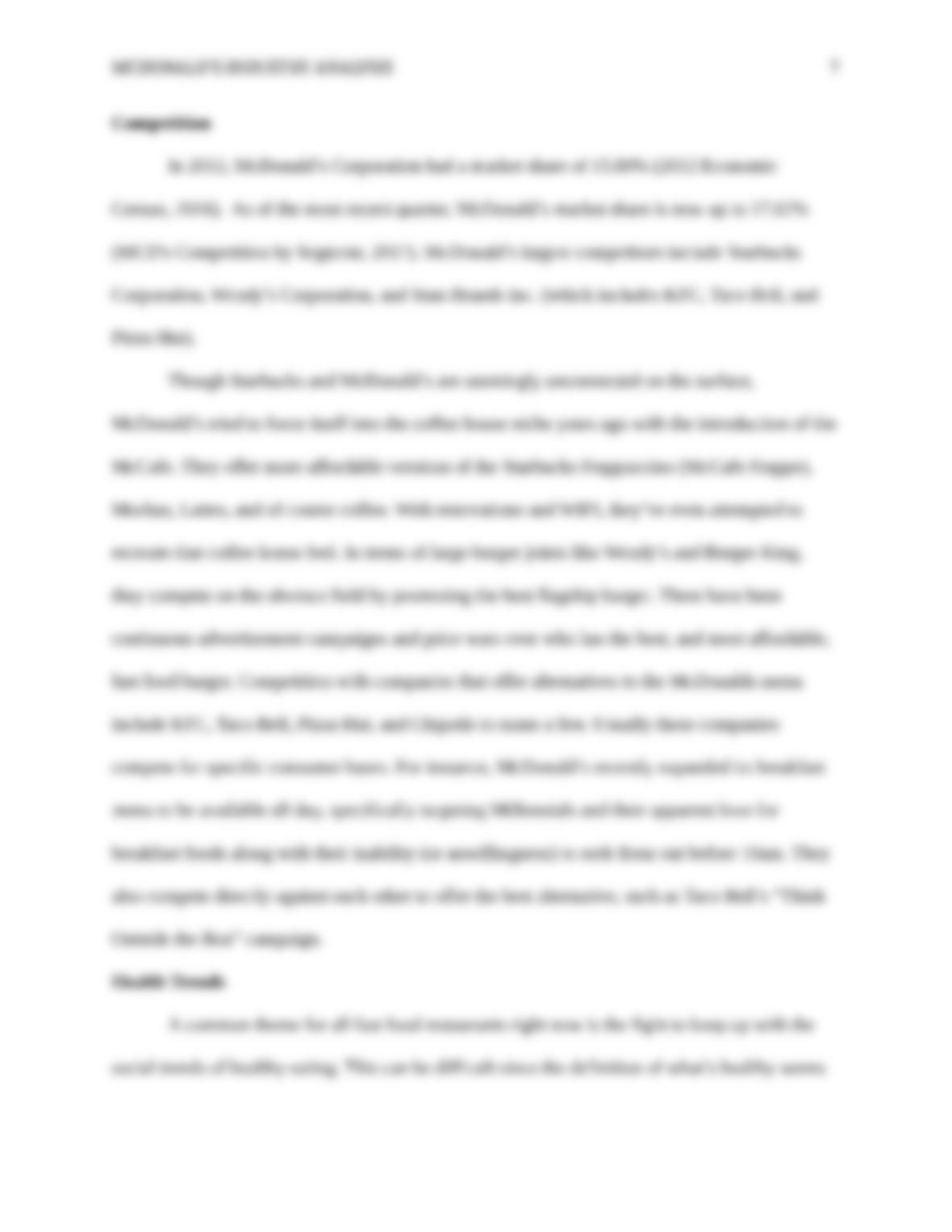 Internet the most important invention essay