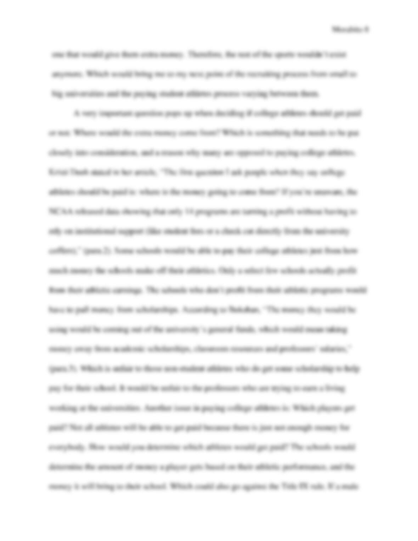 Essay on heros journey