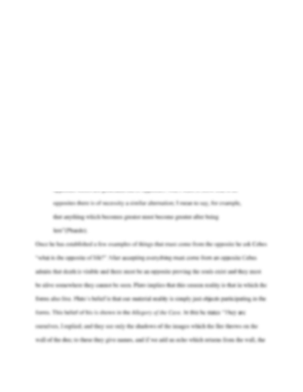Importance of speaking english language essay
