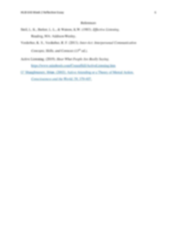 Essay cybercrimes