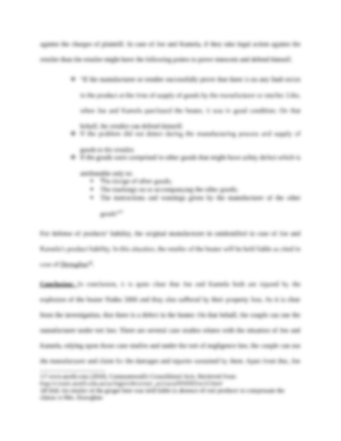Thesis for romeo and juliet love