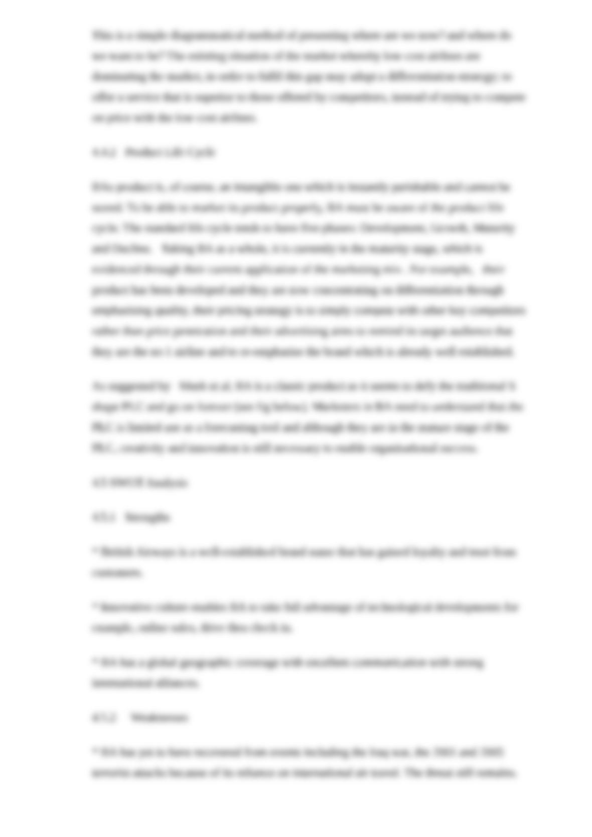 Creative writing marking criteria aqa
