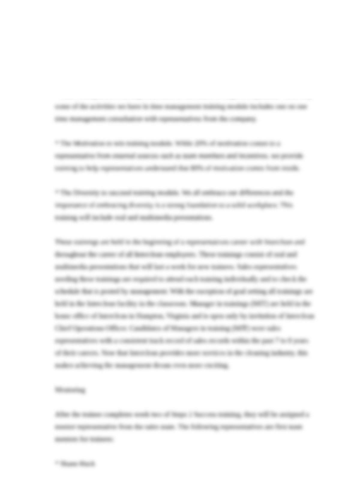 Education changed my life essay