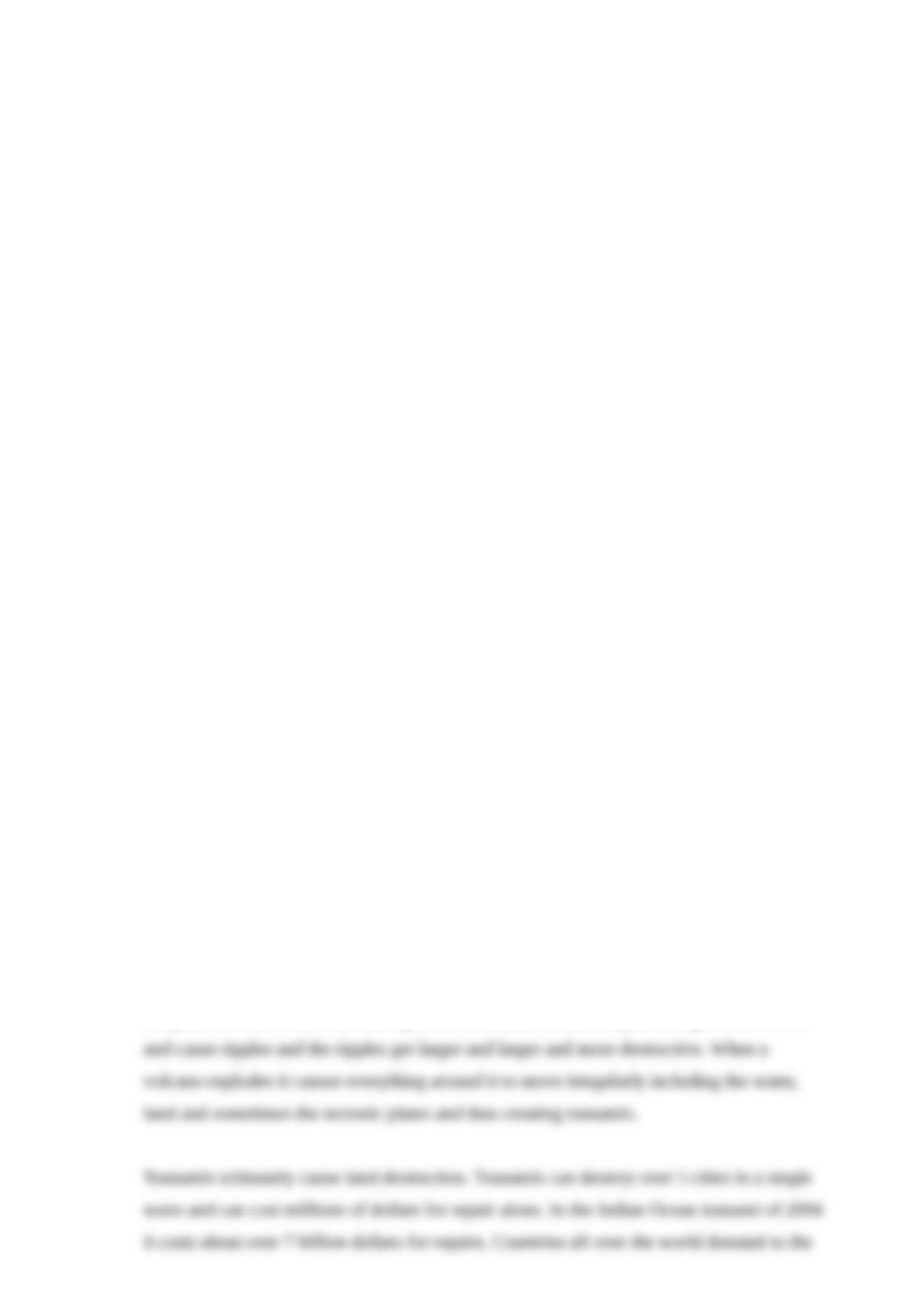 Audioprothesistes du quebec