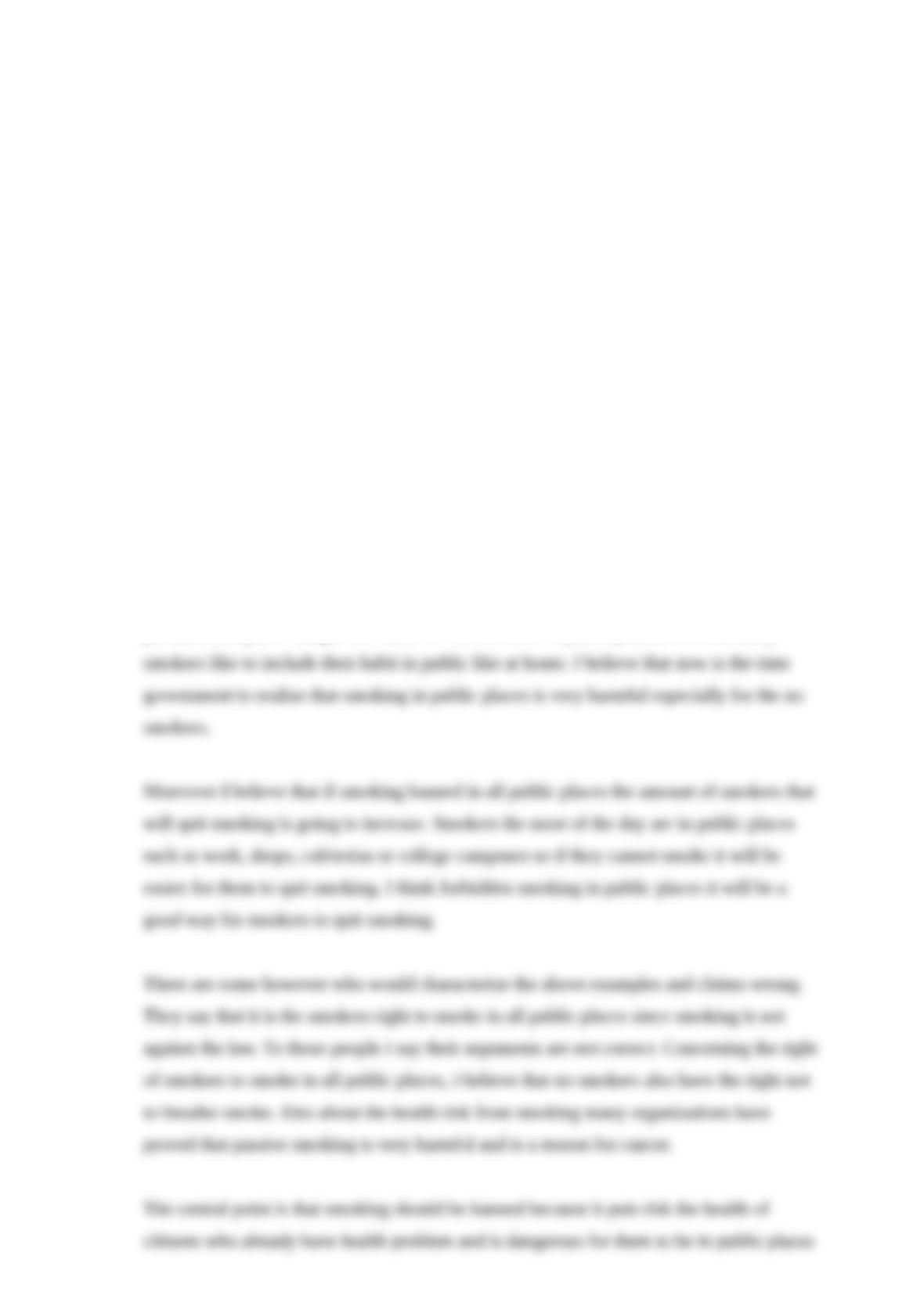 Vonnegut 8 basics creative writing