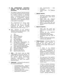 Independentauditor'sreport.pdf