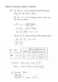 Midterm_1_fall_2020_answer_key.pdf