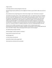 Document 95 (2)