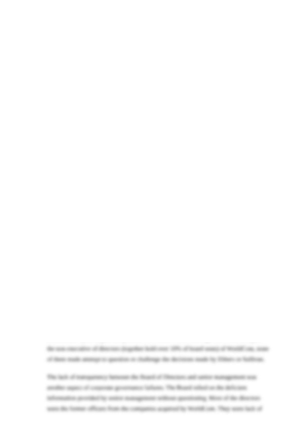 Eric zencey thesis on sustainability
