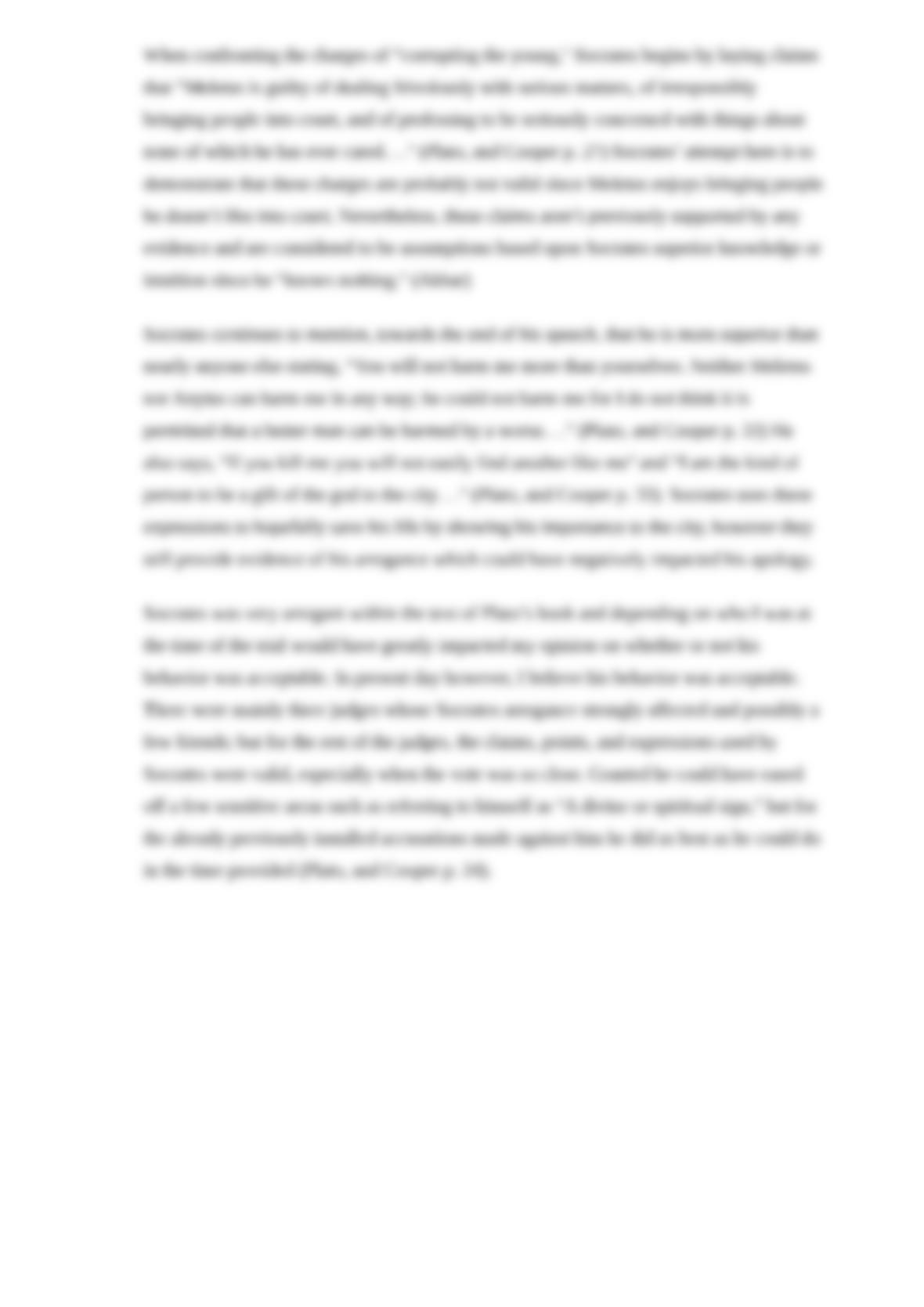 Media essay in urdu